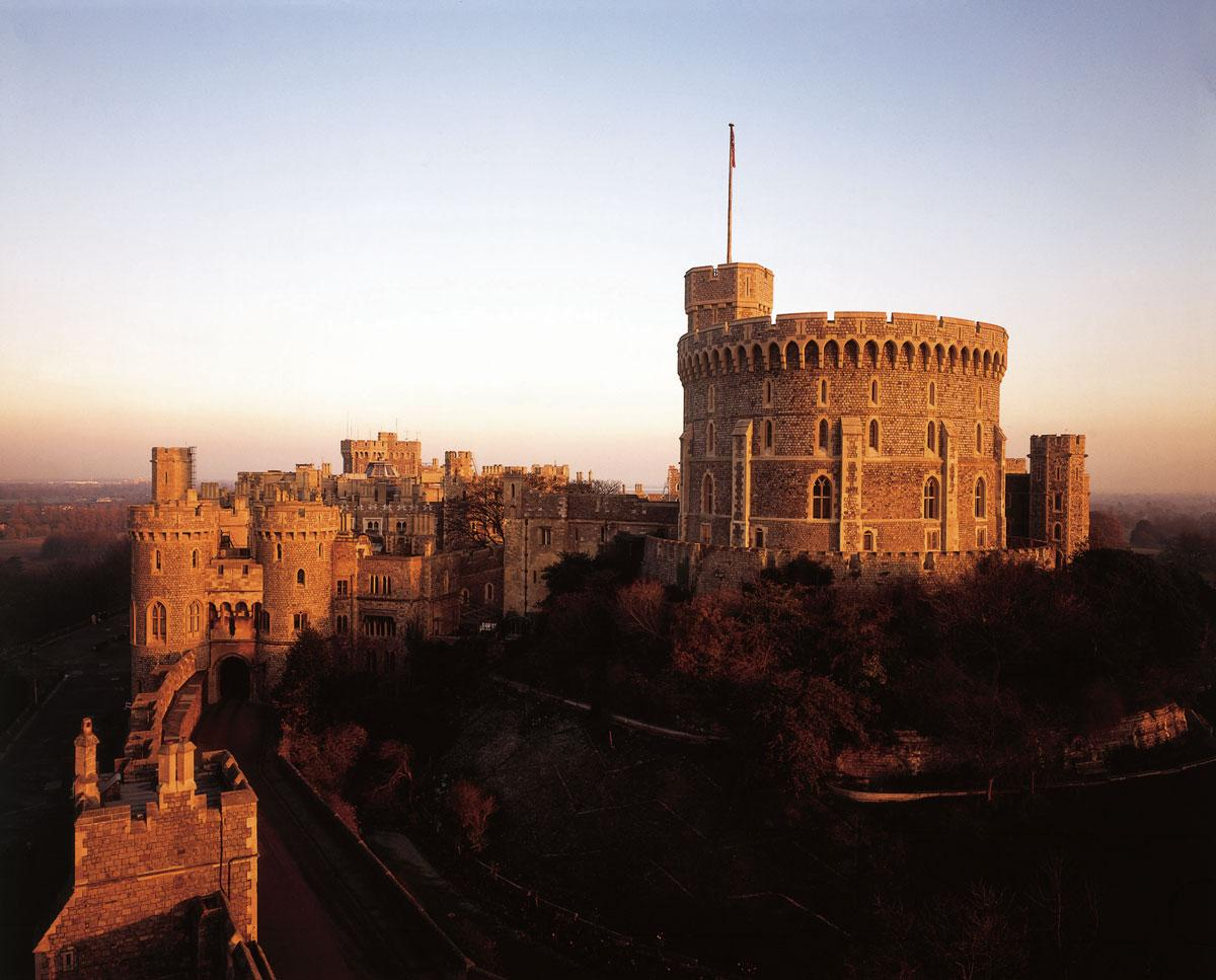 Windsor Castle 001